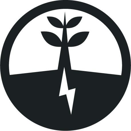 Jedlix app geld besparen auto opladen elektrisch